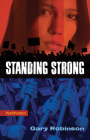 Standing Strong (Pathfinders) Cover Image