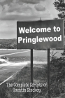 Welcome to Pringlewood: The Complete Scripts of Quentin Stuckey Cover Image