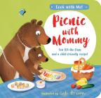 Picnic with Mommy Cover Image