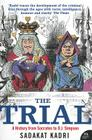 The Trial: A History from Socrates to O.J. Simpson Cover Image