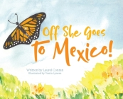 Off She Goes to Mexico! Cover Image