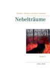 Nebelträume: Band 3 Cover Image