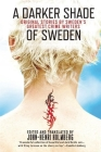 A Darker Shade of Sweden Cover Image
