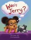 Who's Jerry? Cover Image