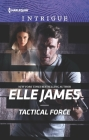 Tactical Force Cover Image
