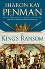 A King's Ransom Cover Image