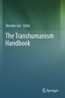 The Transhumanism Handbook Cover Image