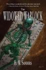The Widowed Warlock Cover Image