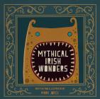 Mythical Irish Wonders Cover Image