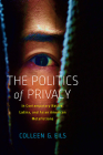 The Politics of Privacy in Contemporary Native, Latinx, and Asian American Metafictions Cover Image