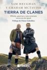 Tierra de Clanes Cover Image