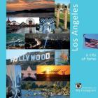 Los Angeles: A City of Fame: A Photo Travel Experience (USA #1) Cover Image