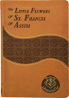The Little Flowers of St. Francis of Assisi Cover Image