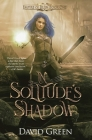 In Solitude's Shadow Cover Image