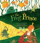 The Frog Prince (World Classics) Cover Image