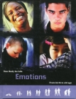 Emotions Cover Image