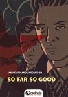 So Far So Good (Life) Cover Image