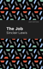 The Job Cover Image