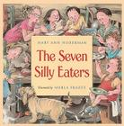 Seven Silly Eaters Cover Image