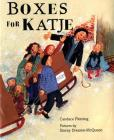 Boxes for Katje (Rise and Shine) Cover Image