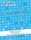 Diagramless Fill-Ins: Volume 2 Cover Image