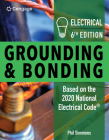 Electrical Grounding and Bonding Cover Image