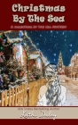 Christmas by the Sea Cover Image
