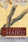 Haiku (Volume I): Eastern Culture Cover Image