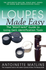 Loupes Made Easy: The