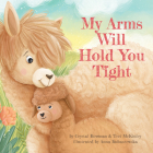My Arms Will Hold You Tight Cover Image