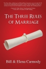 The Three Rules of Marriage Cover Image