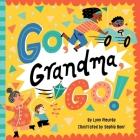 Go, Grandma, Go! Cover Image