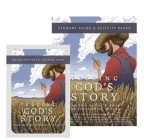 Telling God's Story Year 2 Bundle: Includes Instructor Text and Student Guide Cover Image