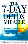 7-Day Detox Miracle Cover Image