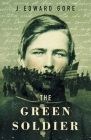 The Green Soldier Cover Image