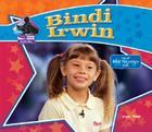 Bindi Irwin (Big Buddy Books: Buddy Bios) Cover Image