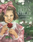 My Name Is Helen Keller Cover Image
