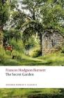 The Secret Garden (Oxford World's Classics) Cover Image