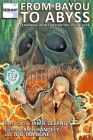 From Bayou to Abyss: Examining John Constantine, Hellblazer Cover Image
