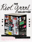 The Riot Grrrl Collection Cover Image