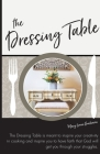 The Dressing Table Cover Image