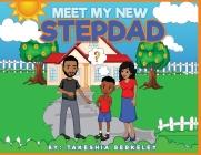 Meet My New Stepdad Cover Image