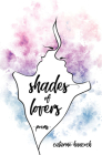 Shades of Lovers Cover Image