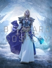 Blizzard Cosplay: Tips, Tricks and Hints Cover Image