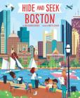 Hide and Seek Boston Cover Image