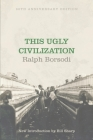 This Ugly Civilization Cover Image