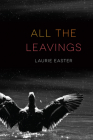 All the Leavings Cover Image