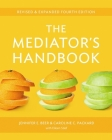 The Mediator's Handbook Cover Image