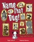 Name That Dog Cover Image