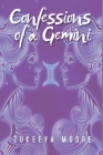 Confessions Of A Gemini Cover Image